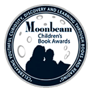 moonbeam2
