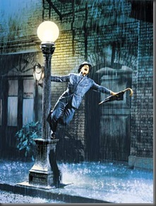 singin_in_the_rain