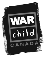 warchild_gray_smaller